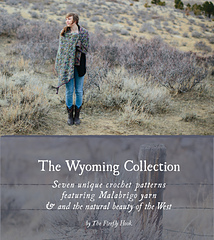 The_wyoming_collection_cover_small