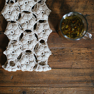 Tea_cowls_ig-2_small2