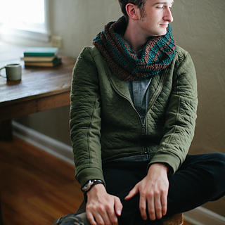Tea_cowls_ig-9_small2