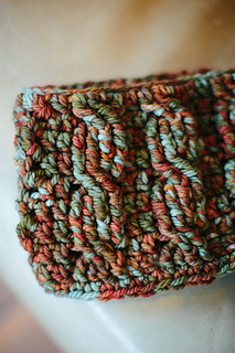 Cable_cowl-15_small2