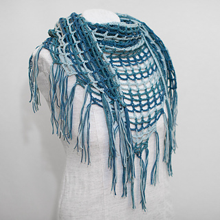 Chai_shawl-blue-07_small2