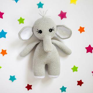 Friendly_elephant_crochet_pattern_small2