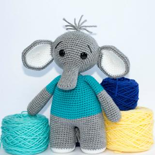 Crochet_elephant_pattern_small2