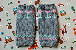 Mothers_mittens_4_small_best_fit