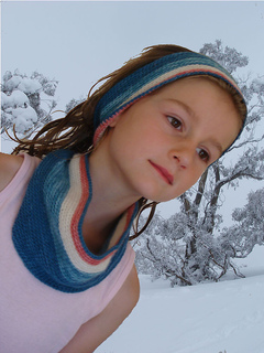 Crochet-cowl-009snow_small2