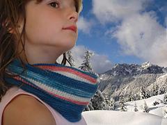 Crochet-cowl-008snow_small