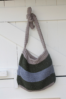 Chunky_bag_2_small2