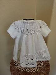 Royal_baby_dress_small