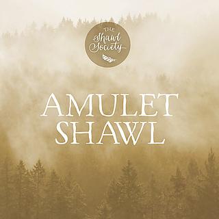 Amulet-shawl_medium_small2