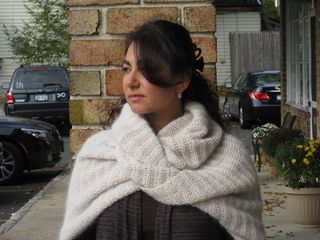 Cowl_pattern_pictures_017_small2