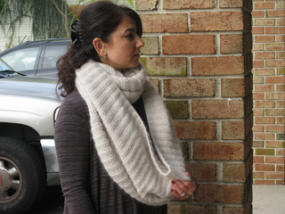 Cowl_pattern_pictures_019_small2