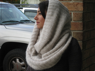 Cowl_pattern_pictures_020_small2