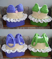 Bikini_swimsuit_purse_bag_tote_small