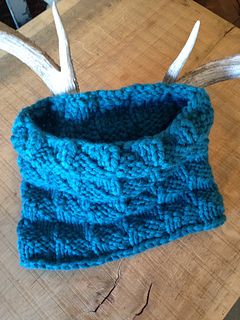 Parallelogramstackcowl_small2