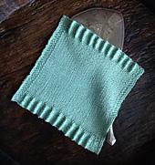 Fabriclinenplait_small_best_fit