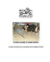 Creaturecover_small