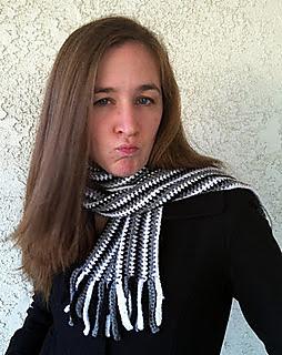 Carlisle_scarf_2_small2