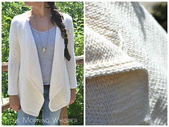 No_buttons_cardigan_1_small