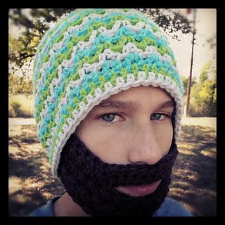 Beard_use_small2