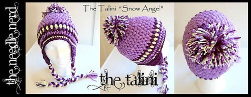 The_talini_snow_angel_medium