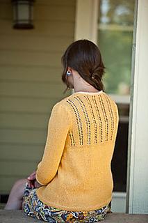 Tarasovich-clark-blouse-2_small2
