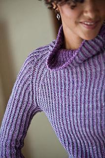 Tarasovich-clarksweater2_small2
