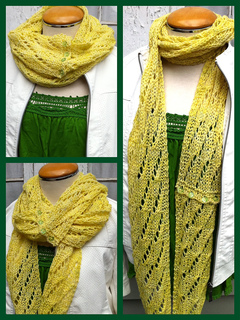 Lemon_chiffon_small2