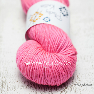 Before_you_go_go_new__small2