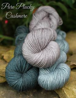 Cashmere_small2