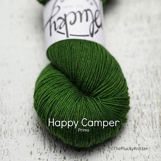 Happy_camper_small2
