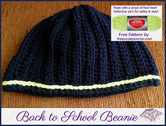 Back_to_school_beanie_-_red_heart_yarn_-_the_purple_poncho_pattern_2014_small