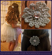 Sparkle_flower_hair_accessory_free_crochet_pattern_the_purple_poncho_small_best_fit