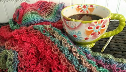 Summer_of_love_shawl_pattern_wip_by_carolyn_calderon_thepurpleponcho