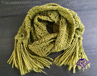 Cozy_broomstick_lace_scarf_pattern_by_carolyn_calderon_small2