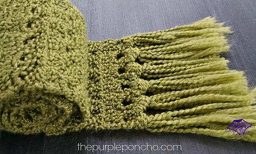 Cozy_broomstick_lace_scarf_by_carolyn_calderon_medium
