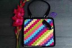 C2c_crochet_tote_bag_pattern_carolyn_calderon_small_best_fit