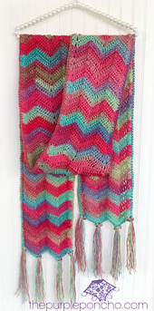 Chevron_super_scarf_pattern_by_the_purple_poncho_small_best_fit