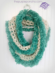 The_seamist_infinity_scarf_by_the_purple_poncho_-_small