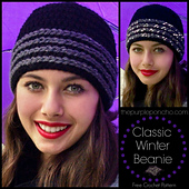 Classic_winter_beanie_pattern_by_the_purple_poncho_small_best_fit