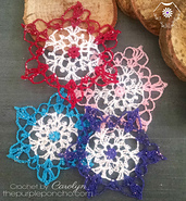 Colorful_snowflake_crochet_pattern_by_the_purple_poncho_small_best_fit