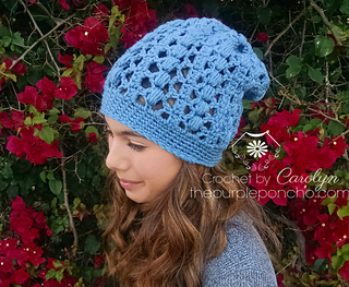 Misty_bay_slouchy_hat_pattern_by_the_purple_poncho_small2