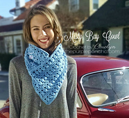 Misty_bay_cowl_collection_by_the_purple_poncho_small_best_fit