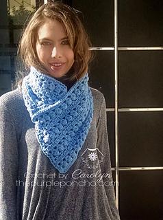 Misty_bay_cowl_crochet_pattern_by_the_purple_poncho_small2