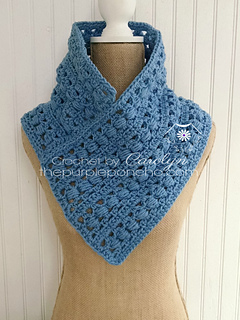 Misty_bay_cowl_pattern_by_the_purple_poncho_small2