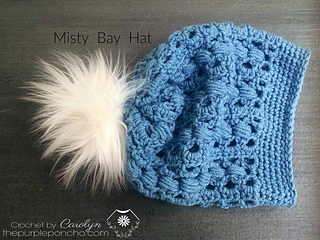 Misty_bay_slouchy_hat_-_crochet_pattern_by_the_purple_poncho_small2