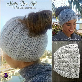 Messy_bun_hat_by_the_purple_poncho_small2