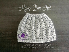 Messy_bun_hat_on_the_purple_poncho_small