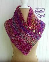 Celestial_cowl_free_crochet_pattern_by_carolyn_calderon_the_purple_poncho_small_best_fit