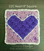 C2c_heart_9_inch_square_by_the_purple_poncho_small_best_fit