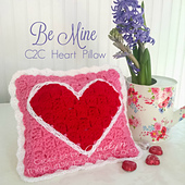 Be_mine_c2c_heart_pillow_by_the_purple_poncho_small_best_fit